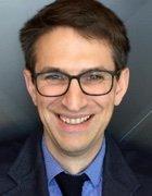 Maxime Thubière