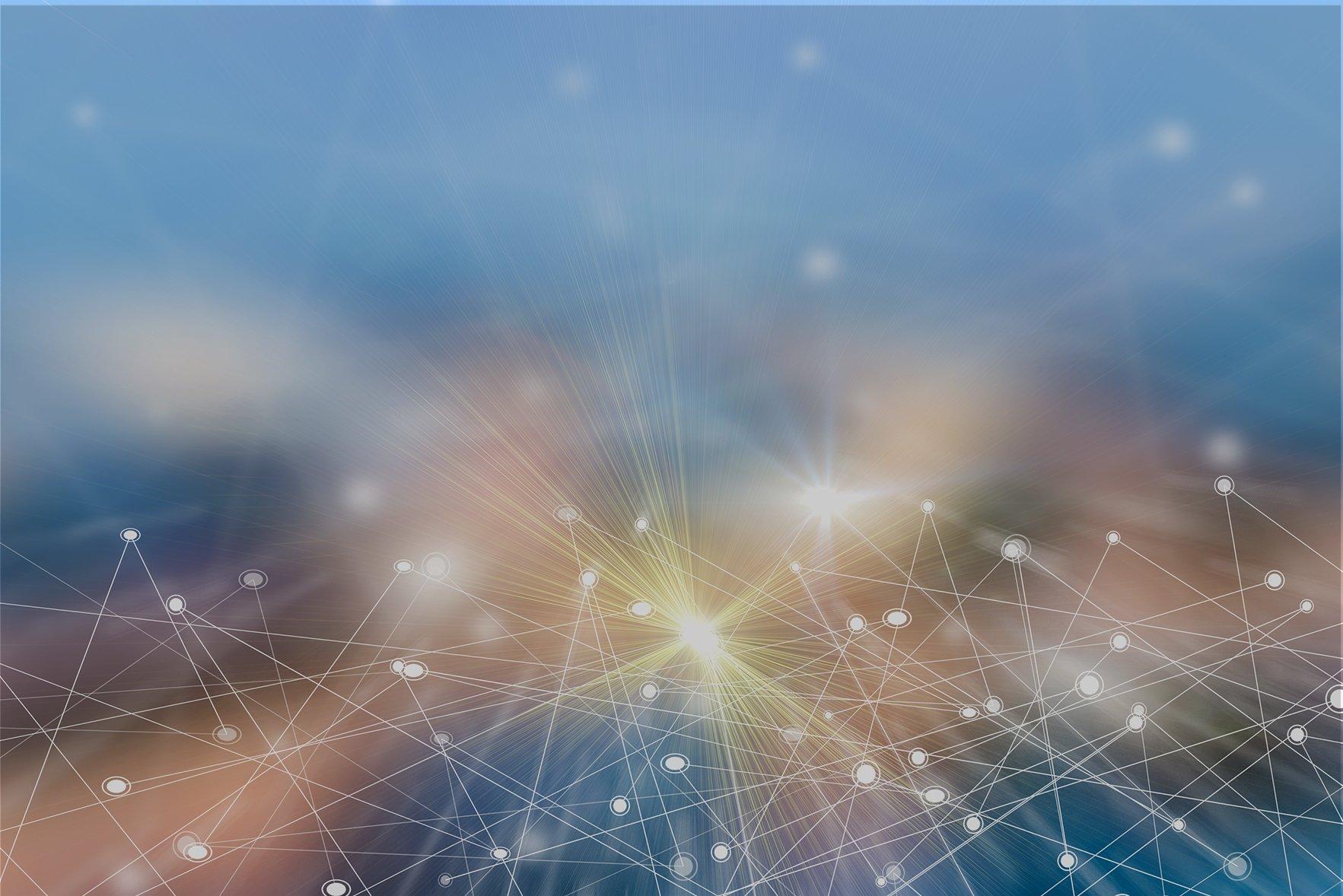 Cisco enhances Webex Assistant with AI meeting, call controls