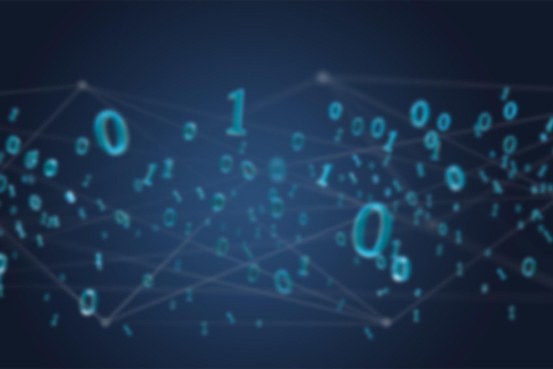 Veeam cloud backup gains tiering, mobility, AWS enhancements