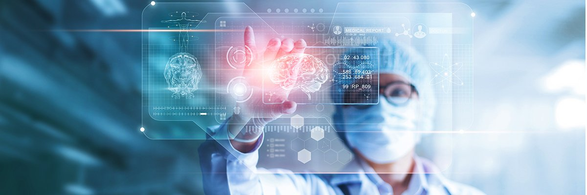 NHSX could transform NHS security capabilities