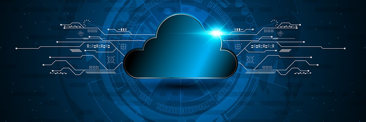 With Anthos, Google seeks to unify open source cloud technologies