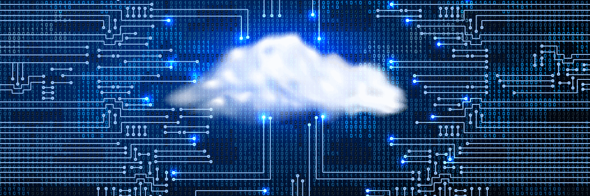 Support for production-level hybrid cloud use cases on the rise