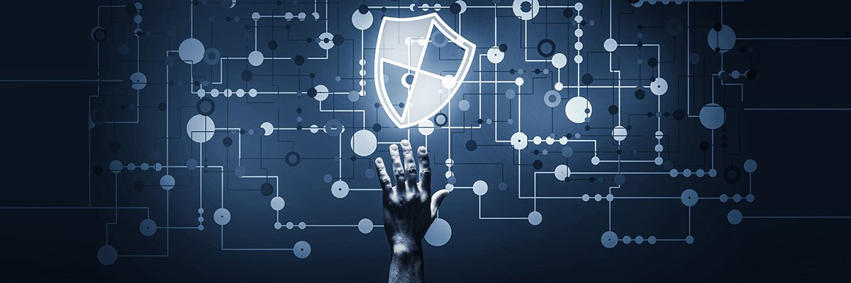 Endpoint security strategy: Focus on endpoints, apps or both?