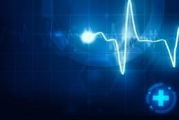 At its best, IoT for healthcare bolsters data integration