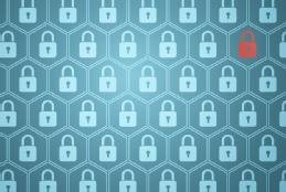 How to find the best DDoS attack prevention and detection tools