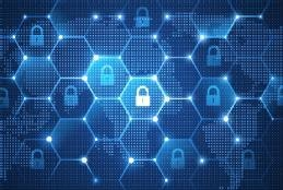 10 endpoint security products to protect your business