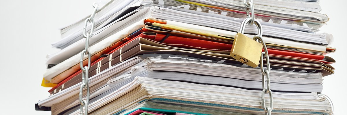 Disaster recovery regulations complicate data compliance