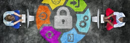 Best practices to prevent RDP security issues