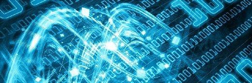 Google adds advanced analytics to G Suite Enterprise