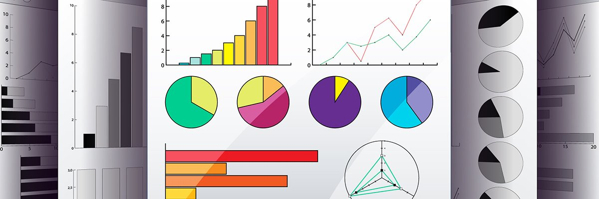 What analytics leaders need to know about graph technology