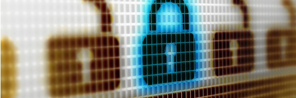 Don't let edge computing security concerns derail your plans