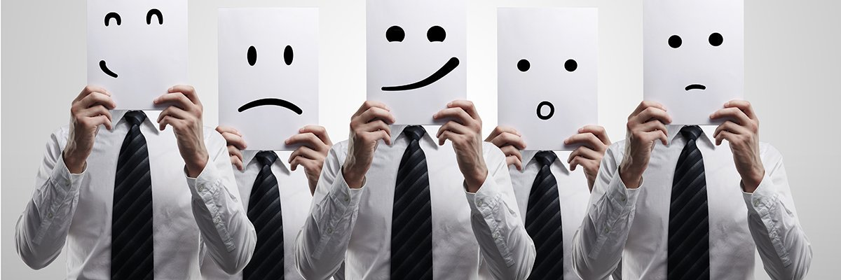 Emotion analytics may expose your true feelings to HR