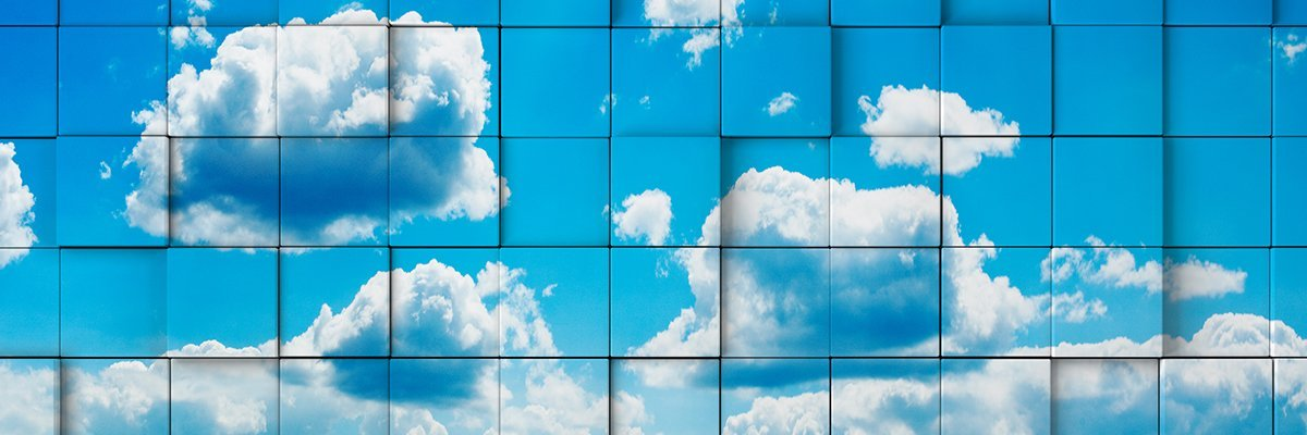 Cloud-based ERP rollout benefits from remote work