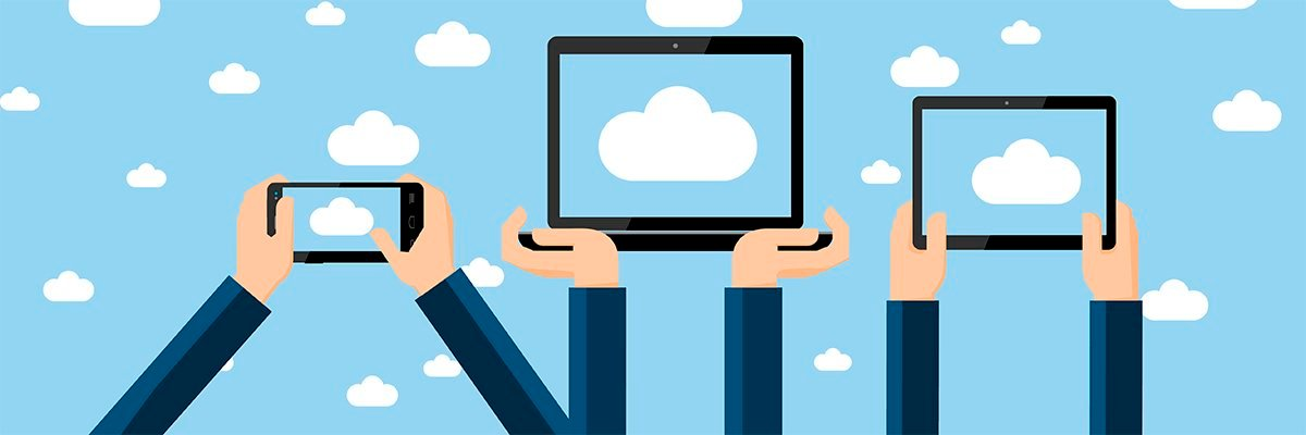 Dumping the old, companies flock to cloud HR systems