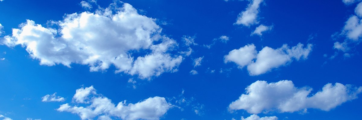 Collaboration Is Key To Earning Cloud Computing Cost Savings