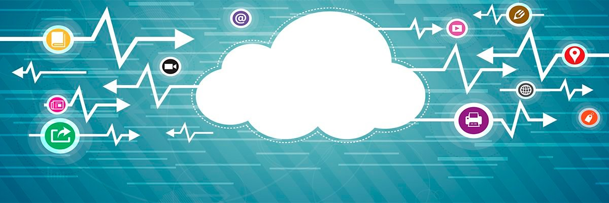 Test your knowledge with this Microsoft Azure cloud quiz