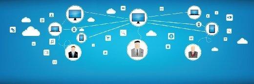 Rackspace expands APAC footprint, eyes multi-cloud opportunity