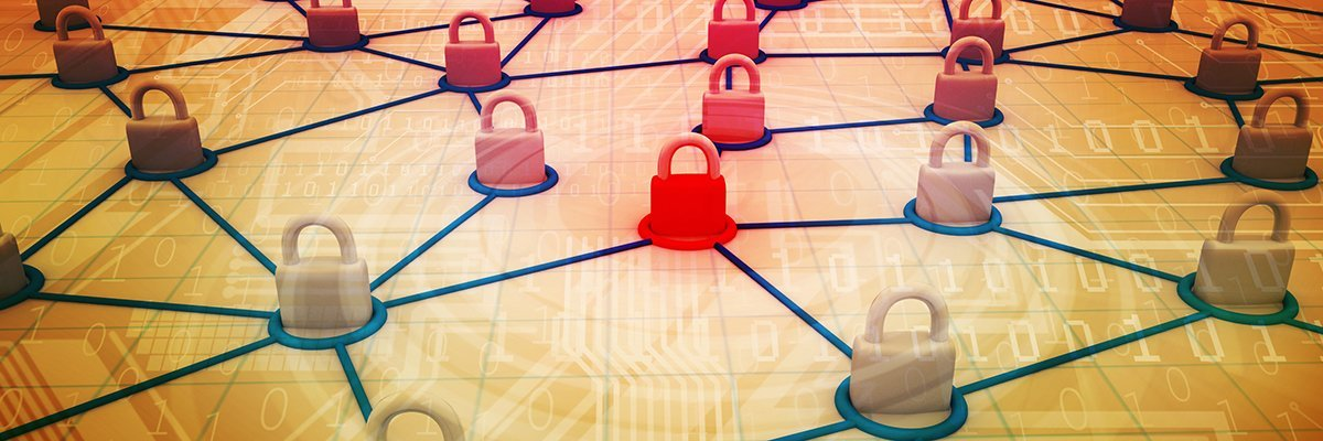 Network teams spend more time than ever on network security issues