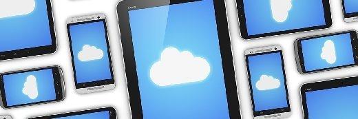 Microsoft Teams voice lacks 5 key cloud calling features