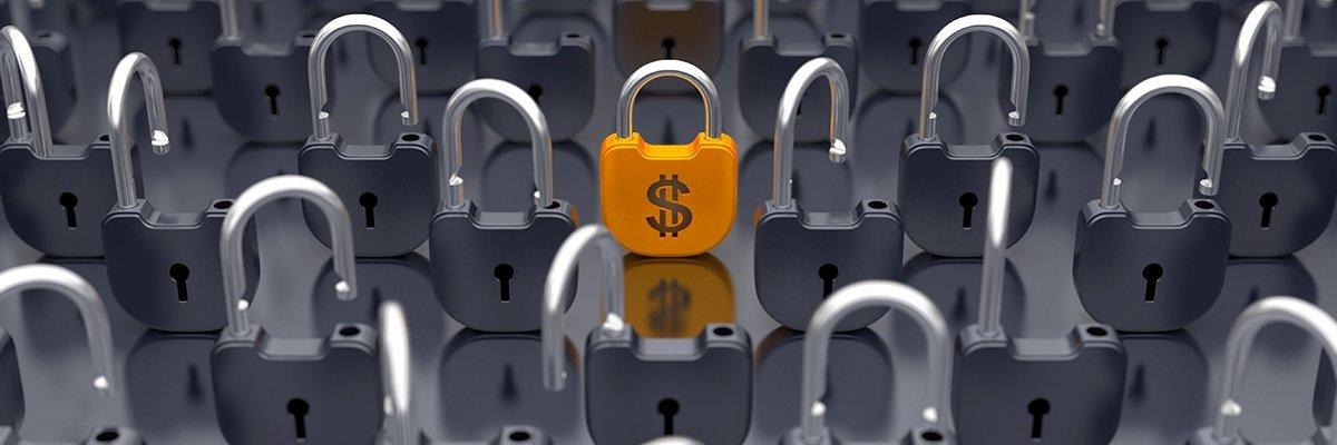 Malwarebytes: Fileless ransomware an emerging threat for U S