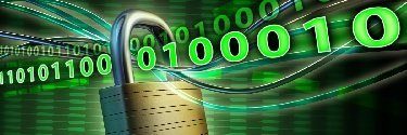 Web application and API security best practices news, help