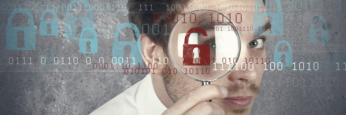 7 cybersecurity priorities CISOs should focus on for 2021