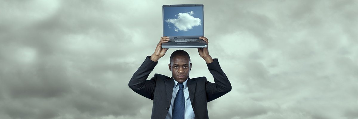 Why cloud migration failures happen and how to prevent them