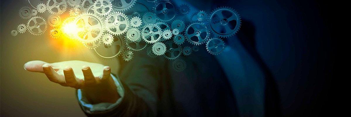 Digital innovation shift shakes up IT budgets