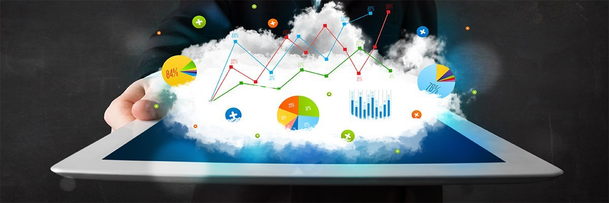 Oracle Analytics Cloud update unifies BI products, pricing