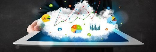 Oracle Analytics Cloud update unifies BI products, pricing | TechTarget