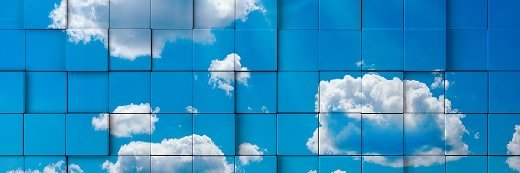 CloudWatch Logs Insights won't replace third-party tools -- yet