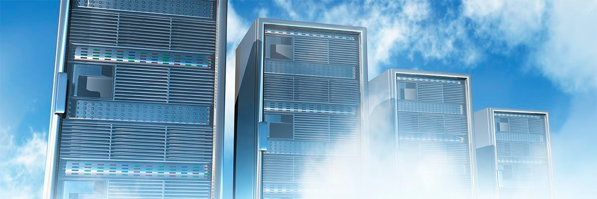 Achieve multi-cloud data protection with archiving, backup and DR