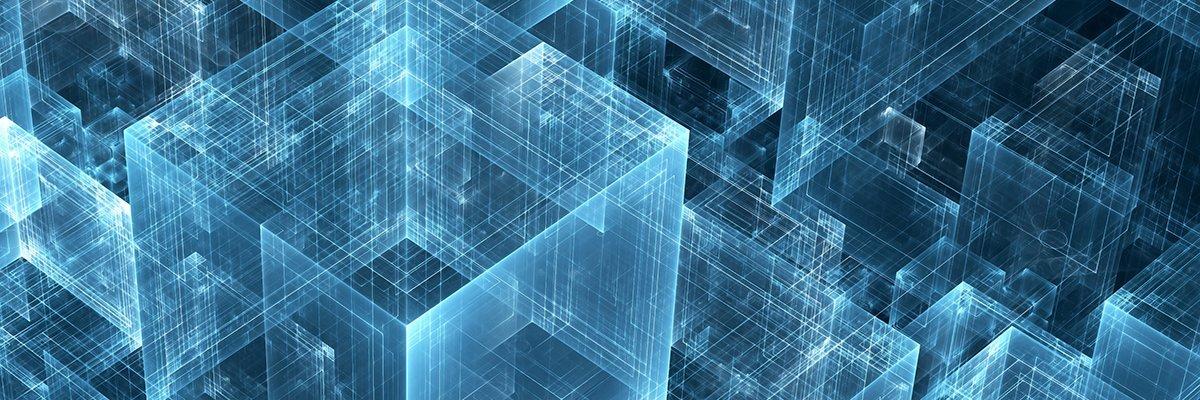 Big storage hybrid cloud moves show limits of cloud storage