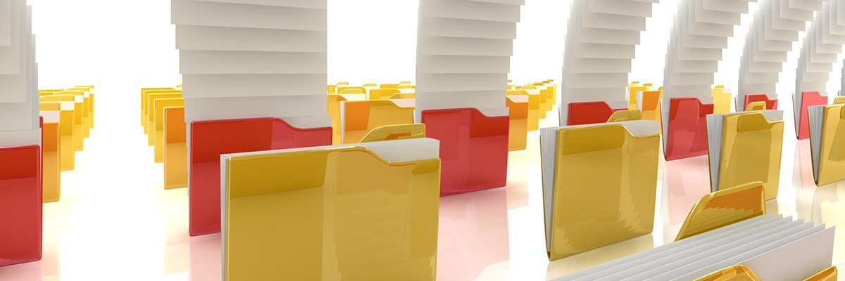 Storage pros and cons: Block vs file vs object storage thumbnail