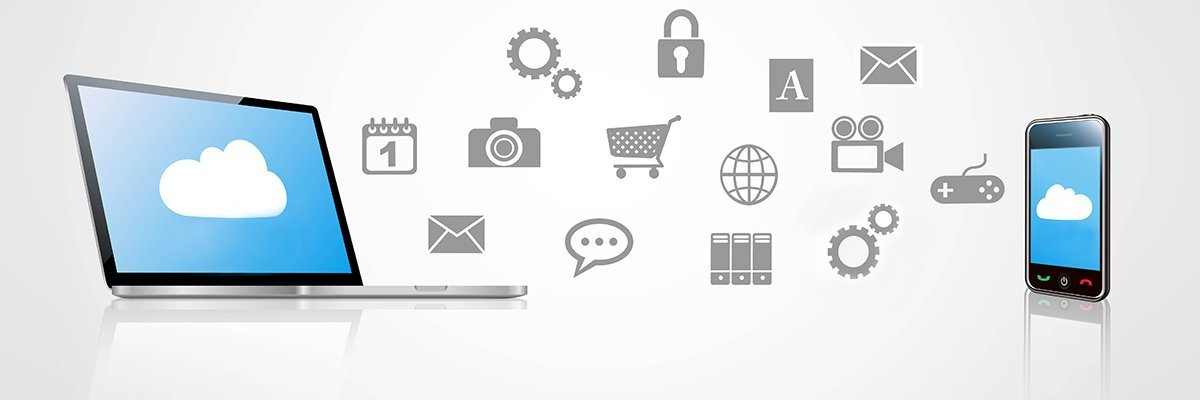 Remote display protocols dictate virtual desktop experience