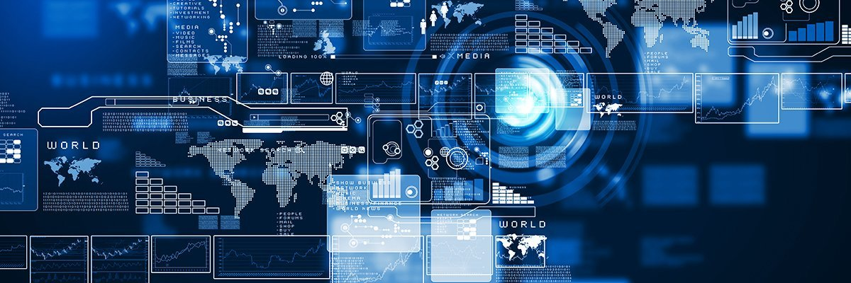 Technology Management Image: Use Terraform, VMware VSphere To Enable Declarative
