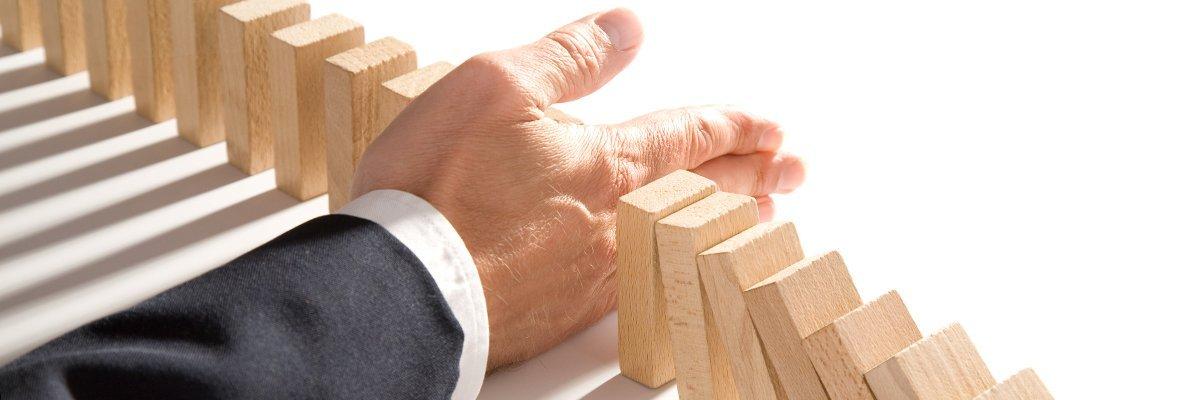 Understand the best IT/OT convergence strategies