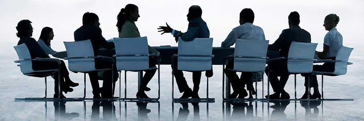 8 ways CIOs can use technology in meetings