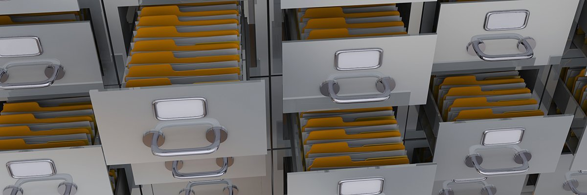 Data Storage System : Data archiving system choose wisely to ease backup woes