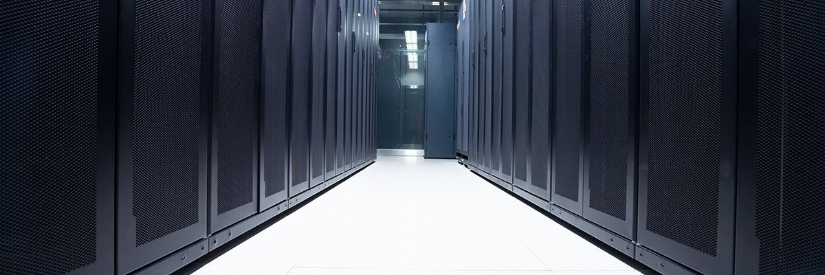 Next-generation data centers need new ADC features