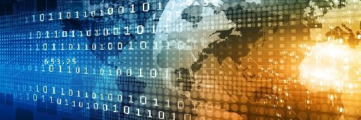 davos world leaders need to grasp future technological risks
