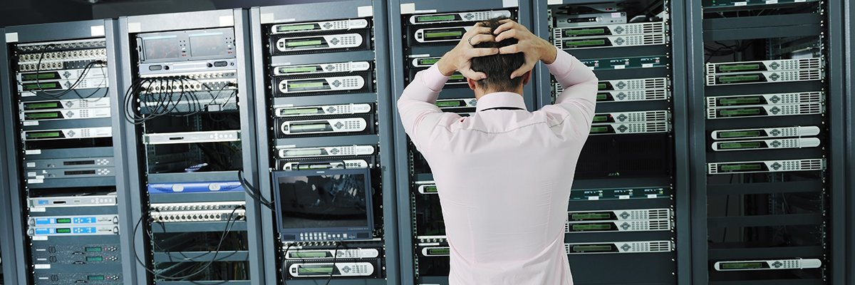 Data Center Network Security Checklist Home Business