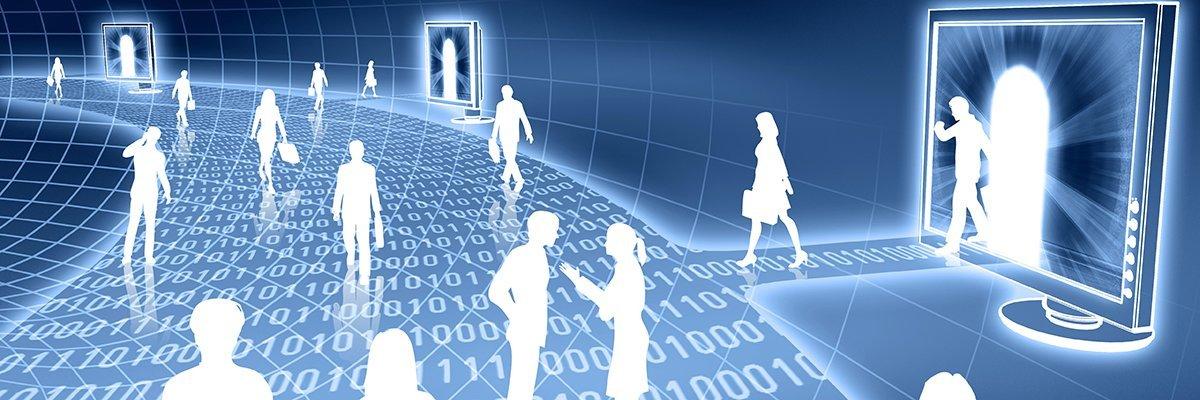 Master Data Management and Data Governance -