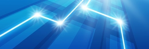 What's the future of WebSphere Portal as HCL acquires IBM