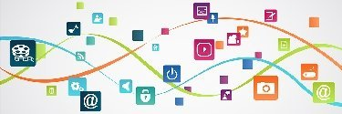Workforce management and planning software resources and