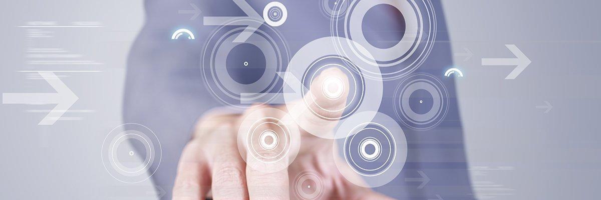Apache Arrow to power startup Dremio's self-service data