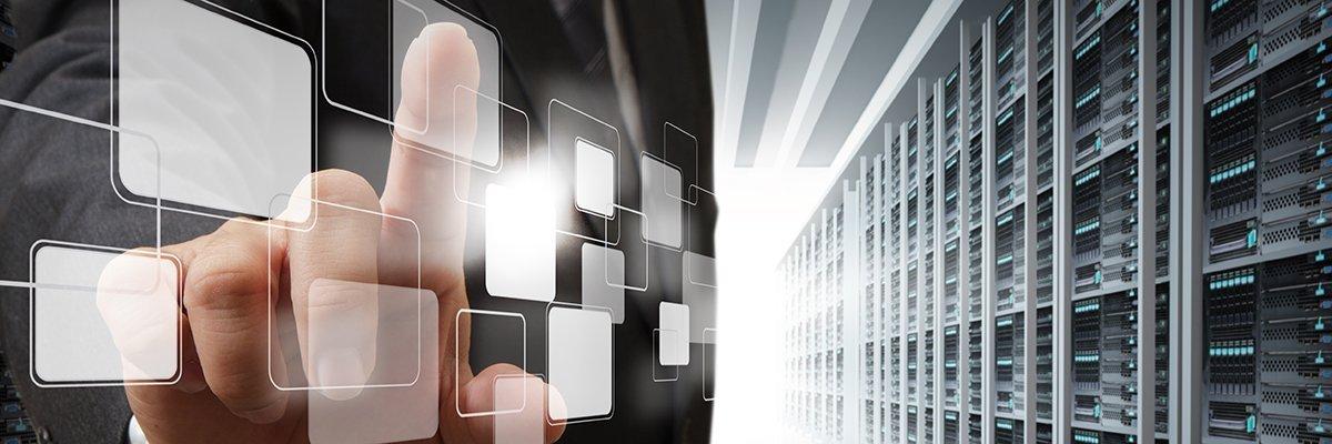 WAN access focus of Cisco Viptela-DNA Center integration