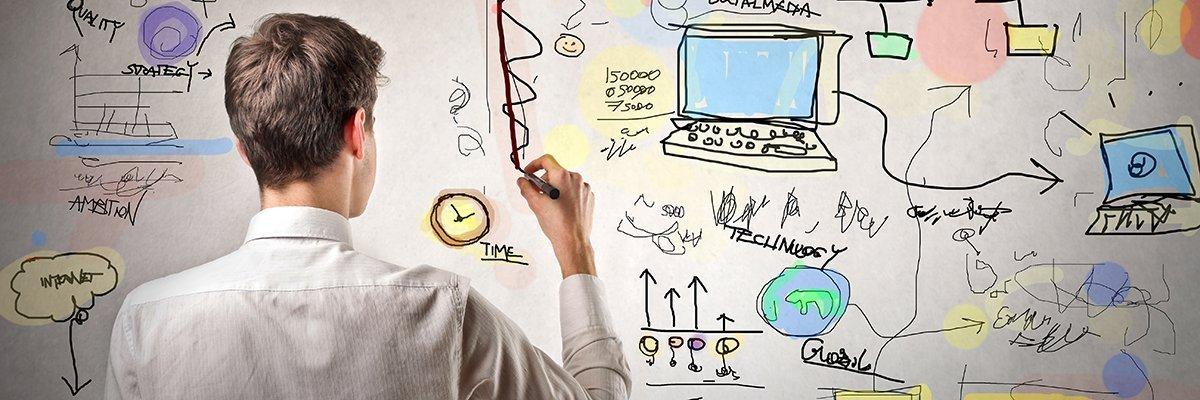 Data scientist shortage leaves organizations uncertain