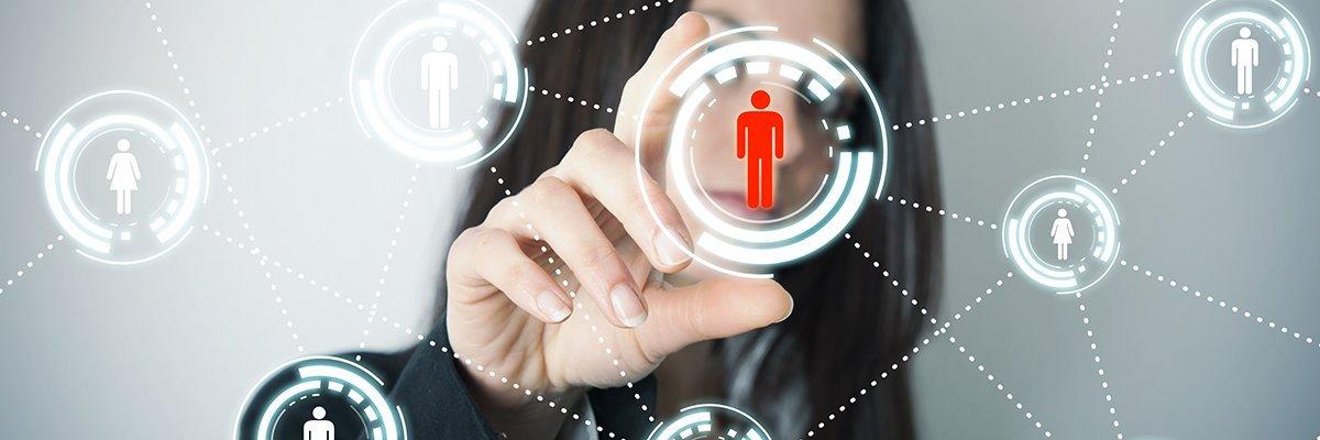 Kronos Workforce Dimensions stirs HR tech world