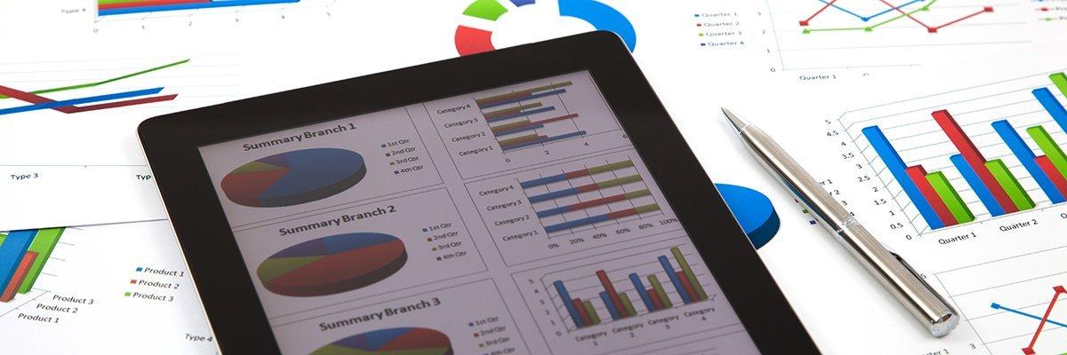 Gartner: Data-driven decision-making never more important